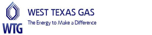 West Texas Gas